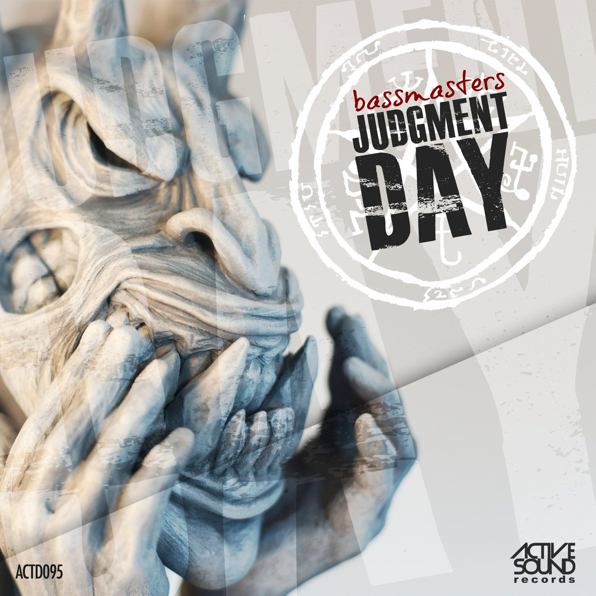 Bassmasters - Judgment Day