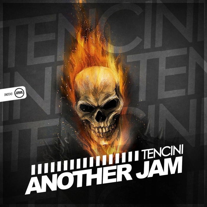 Tencini - Another Jump