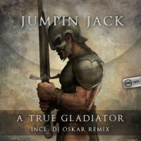 Jumpin Jack - A True Gladiator (2016)
