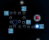 Кубик в космосе